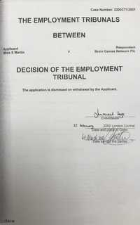 assets/zxvega/employment_tribunal_suzanne_martin_brain_games/thumbs/employment_tribunal_suzanne_martin_brain_games_0.jpg