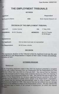 assets/zxvega/employment_tribunal_suzanne_martin_brain_games/thumbs/employment_tribunal_suzanne_martin_brain_games_1.jpg